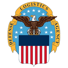 Midstate Industrial has served the US Defense Logistics Agency