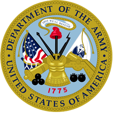 Midstate Industrial has served US Dept of the Army