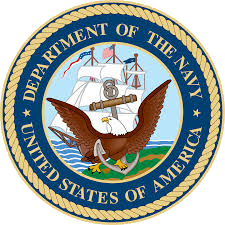 Midstate Industrial has served the US Navy