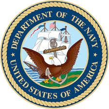 logo-Navy