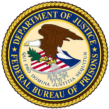 Midstate Industrial has served the Federal Bureau of Prisons