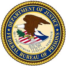 logo-Prisons