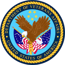 Midstate Industrial has served the Dept of Veterans Affairs