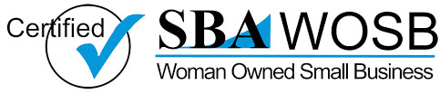Midstate Industrial is am SBA Certified Woman Owned Small Business