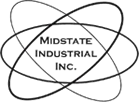 Midstate Industrial Inc.